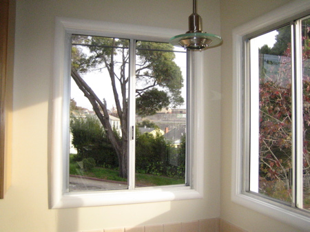 3d blog november 2010 for Window replacement orlando