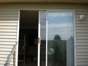 french-door-before